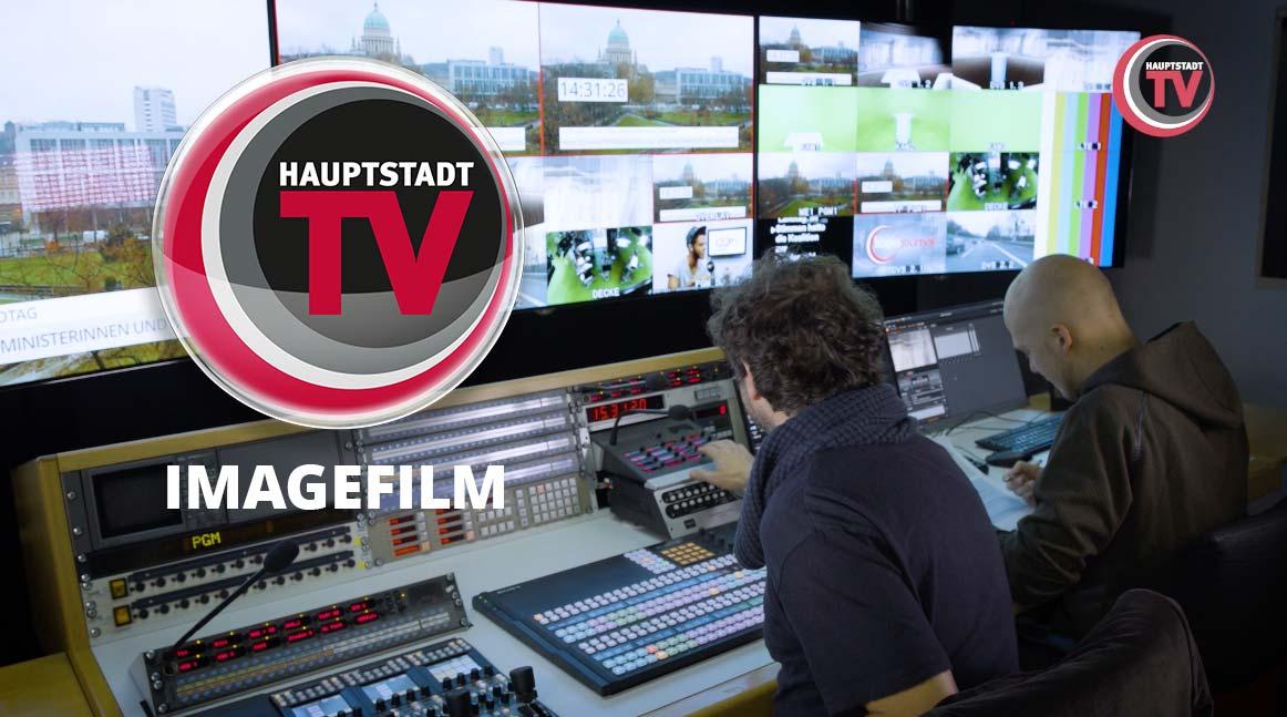 HTV Imagefilm